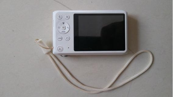 Camera Samsung Hd Com Wi-fi.