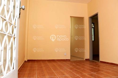 Imagem 1 de 21 de Casa - Ref: Me2cv36213