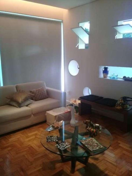 Casa Com 3 Quartos Para Comprar No Itapoã Em Belo Horizonte/mg - Sim3595