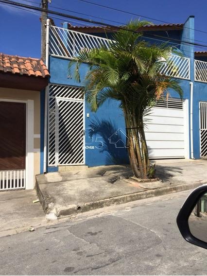 Sobrado Com 3 Dorms Jardim Marcelino Caieiras - Ca00359 - 67842152