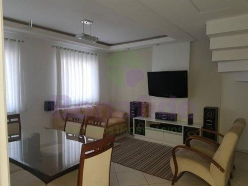 Imagem 1 de 17 de Casa, Venda, Condomínio Giorno Di Sole I, Jundiaí - Ca10326 - 69185504