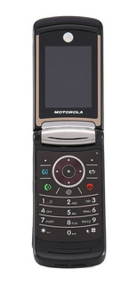 Motorola Razr2 V9 3mpx 2,2 De Colección