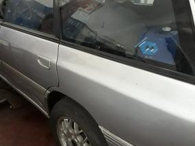 Sucata De Subaru Legacy Sw