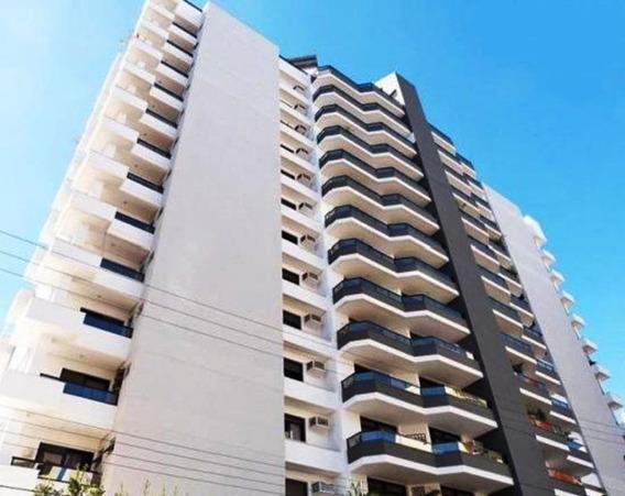 Apartamento Residencial À Venda, Jardim Blumenau, Blumenau. - Ap1407
