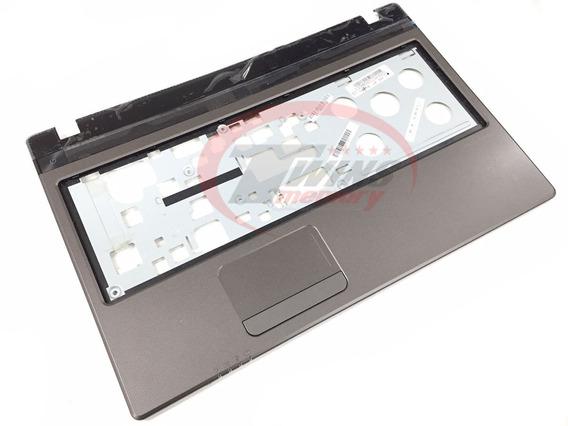 Base Superior Acer Aspire 5750 Ap0hi0006111 (13l)