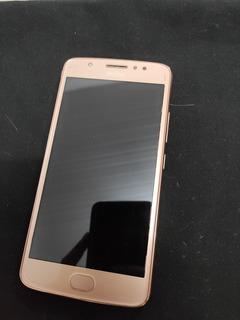 Celular Motorola Moto E4 16gb Envio Imediato