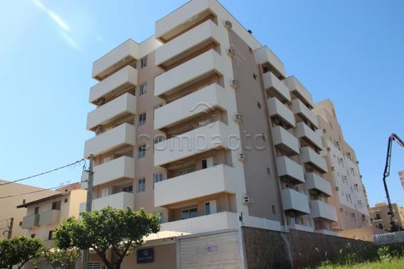 Apartamento - Ref: V460