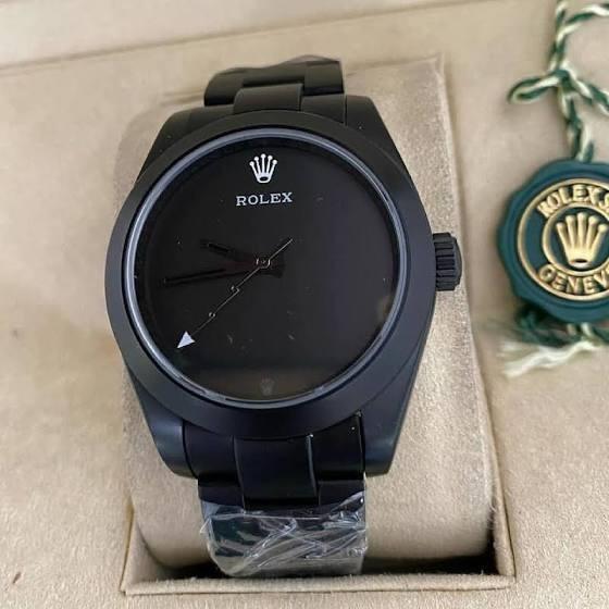 Relógio Rolex Venda Particular