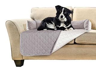 Cubierta De Muebles Para Mascotas De Furhaven | Sofa Cama Ta