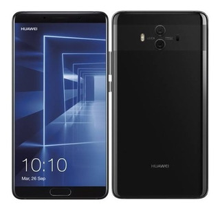Huawei Mate 10 (no Lite) Para Telcel