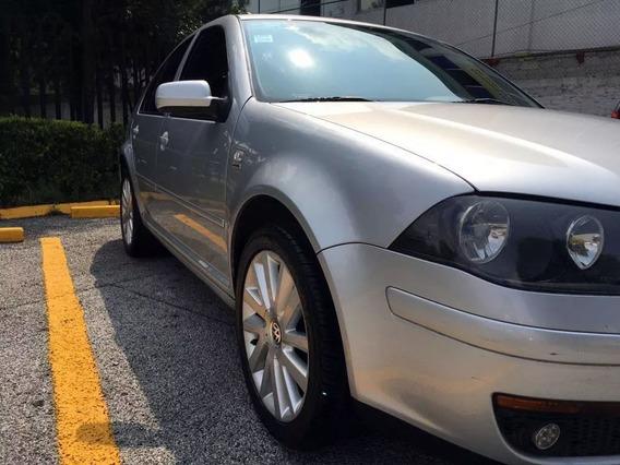 Volkswagen Jetta Clásico Cl 2014