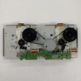 Mecanismo Deck Micro System Lg Mcd122 Mcd212 Mct354 Mct362