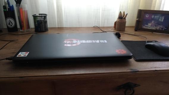 Notebook Asus 17 Polegadas (gamer)