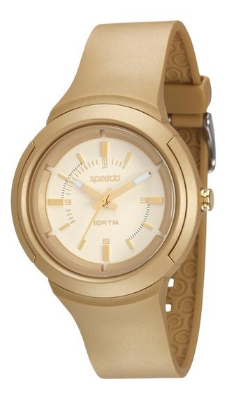 Relógio De Pulso Feminino Speedo Cód. 65089l0evnp1