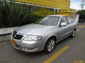 Renault Scala 1.6l At 1600cc
