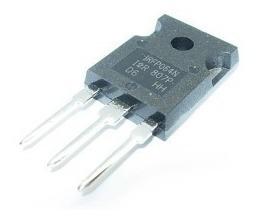 Transistor Irfp064n * Irfp064