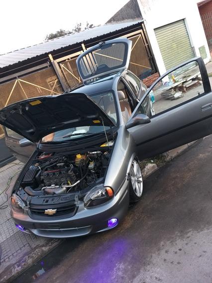 Chevrolet Corsa Classic Lt 1.4