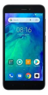 Xiaomi Redmi Go 16gb 1ram 5.0¨ 8mp/5mp Os 8.1.0 Dual Sim
