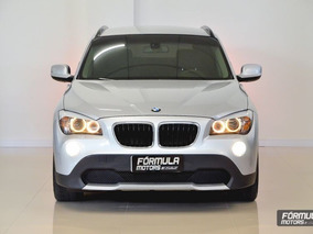 Bmw X1 Sdrive 18i