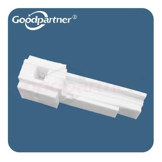 Almofada De Limpeza Para Impressoras Epson