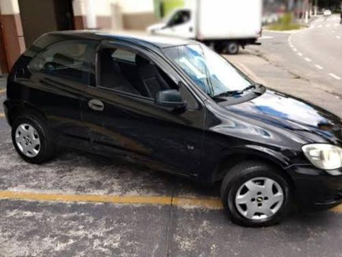 Chevrolet 2013 Reth