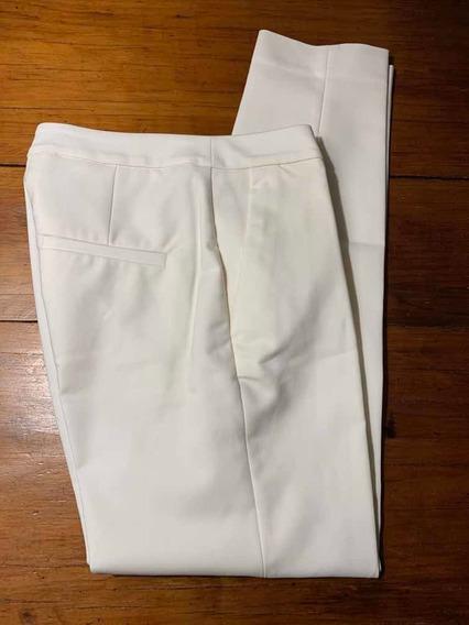 Pantalón H&m ¡impecable!