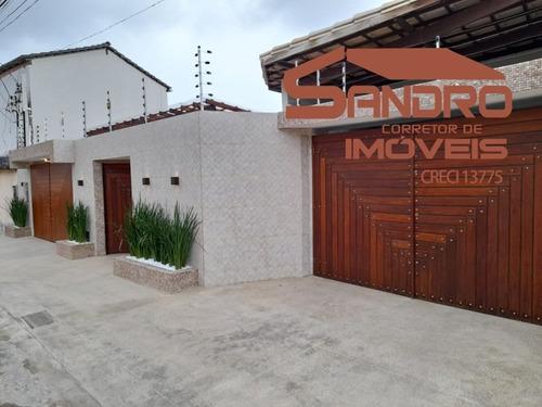 Casa - Caio 238 - 69369746