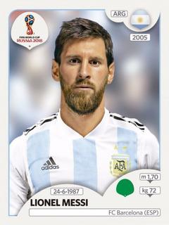 Lionel Messi Luis Suarez $1000