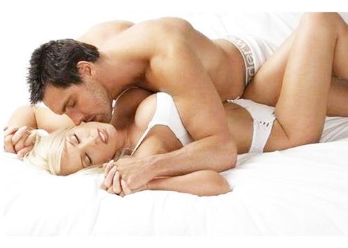 Dados Eroticas Para Juegos Sexuales Sexo Orgasmico Cartas