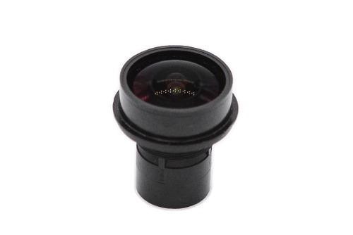 Lente Original Para Camera Gopro Go Pro Hero 7 Reposiçao
