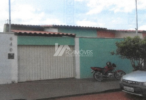Avenida Juscelino Kubitscheck, Centro, Ipiaçu - 272183