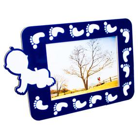 Porta Retrato Colors 15 X 21 - 39.20