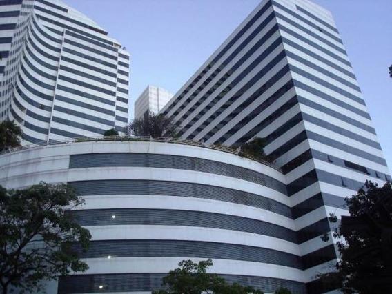 Apartamento Suite Caracas Palace Altamira 19-19289