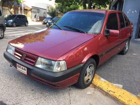 Fiat Tempra 2.0 16v Oro 1994 Excelente Estado