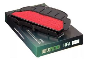 Filtro Ar Cbr 900 Rr 2002 2003 ´ ;