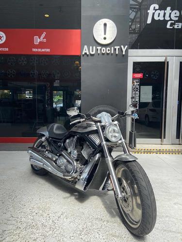 Harley Vrscaw 1250