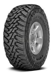 Llantas Toyo Tires, Al Mejor Precio (envio A Nivel Nacional)