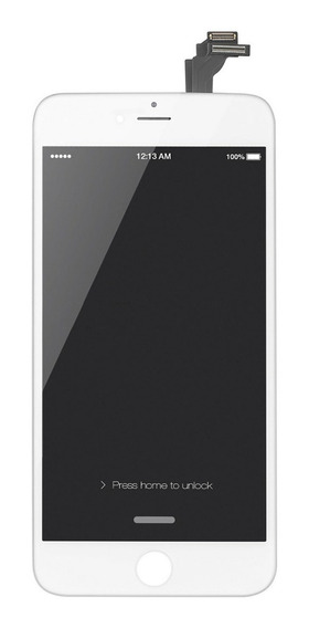 Display Pantalla Touch iPhone 6 A1549 Apple Original /e +