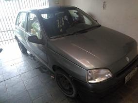 Renault Clio 1.6 Rl 5p 1999