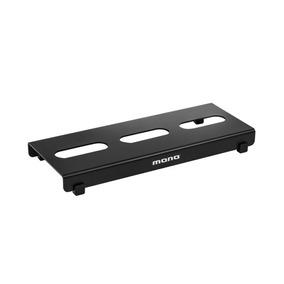 Pedalboard Mono Pfx Lite - Black