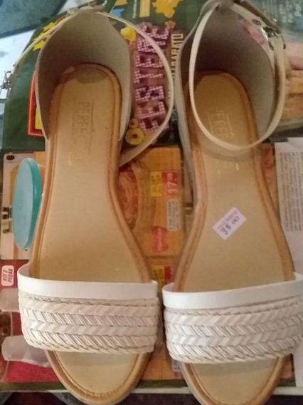 Kit Sapatos/calçados