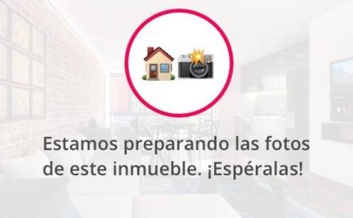 Imagen 1 de 10 de Hermoso Departamento Con Terraza En La Zona De Polanco., 64224