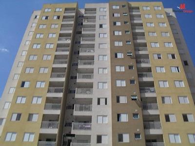 Sorocaba - Upper Life Campolim - 27974 - 27974