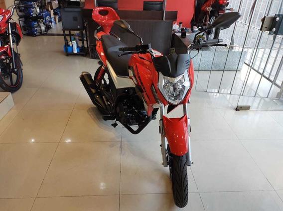 Gr1 150 Guerrero 150