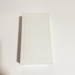 Caja Y Manuales Del iPhone 6 Plus Apple - Retro World
