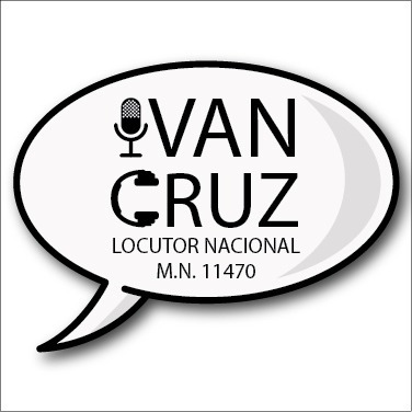 Locutor Comercial De Radio Y Tv Conduccion De Eventos