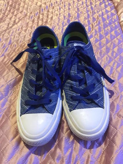 Zapatillas Converse Niño