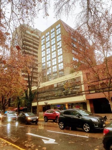Imagen 1 de 11 de Oficina En La Concepción