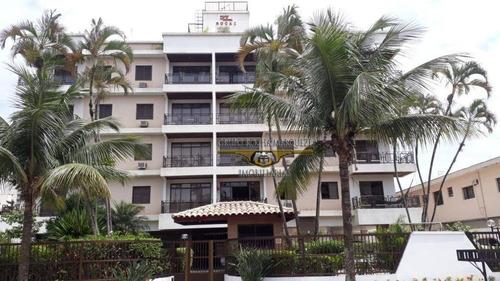 Imagem 1 de 25 de Apartamento Com 4 Dormitórios À Venda, 128 M² Por R$ 400.000,00 - Enseada - Guarujá/sp - Ap2895