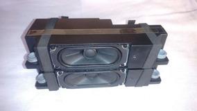 Alto-falantes Lg 39ln5400 Original (par)